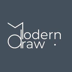 Modern Draw