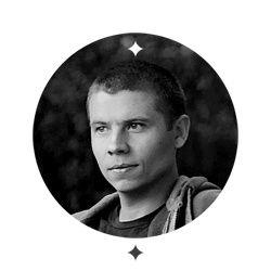 Mariusz Miś