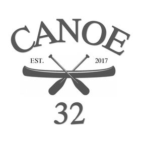Canoe 32
