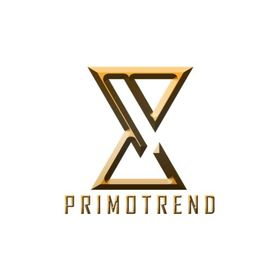 PrimoTrend