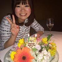 Rie Ishikawa