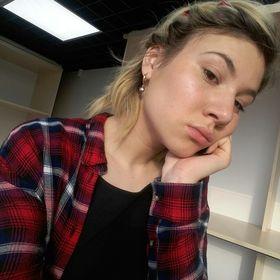 Niky Vanessa