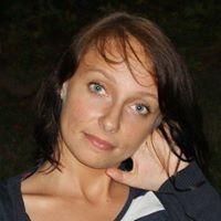 Ania Piontke
