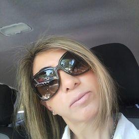 Odete Garcia
