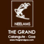 Neelams The Grand Goa