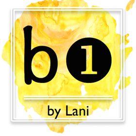 B1 by Lani