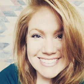 Natalie Anderson