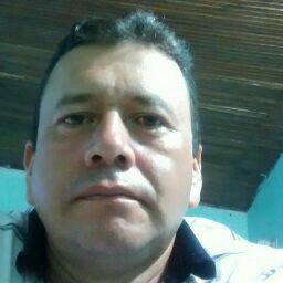 Libardo Soto