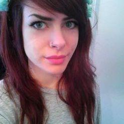Christina Faurbye