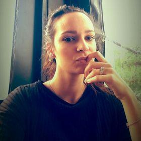 Katerina Mylwna