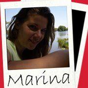Marina de Vet