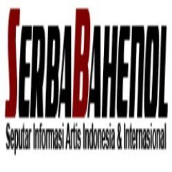 Serba Bahenol