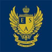 Ernst Seegers & Associates