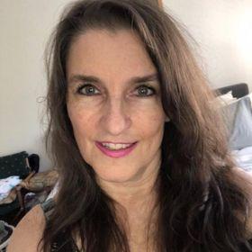 Linda J Wolff Coaching