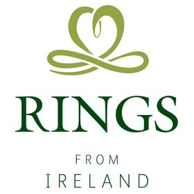 Rings From Ireland