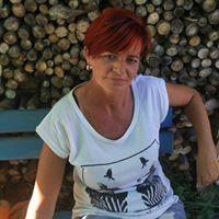 Renáta Šoubová