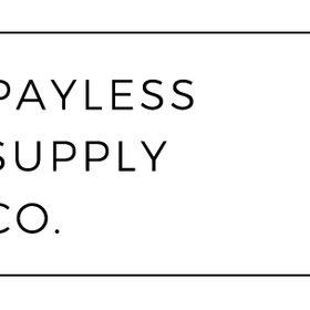 Payless Shoes Australia