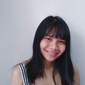 Mitzi Allyanna Malaya