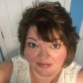 Debbie Elkins