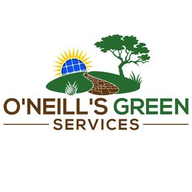 O'Neill's Green Services
