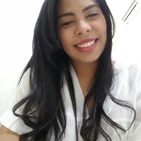 Joha Perez