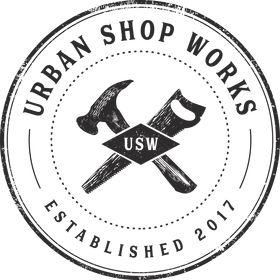 Urbanshopworks