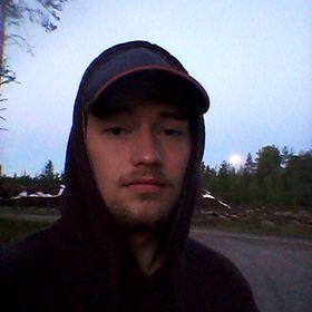 Mikko Soini