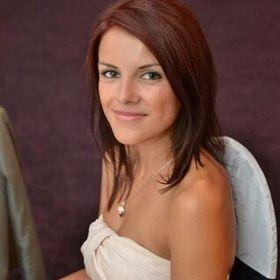 Louisa Elena