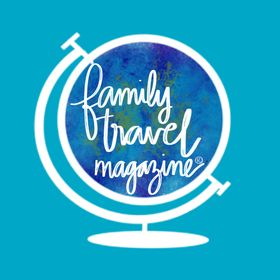 Family Travel, Disney Cruise, Disney Tips  Family Travel Magazine