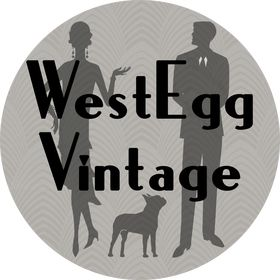 West Egg Vintage