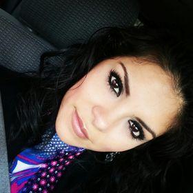 Zahira Berenice