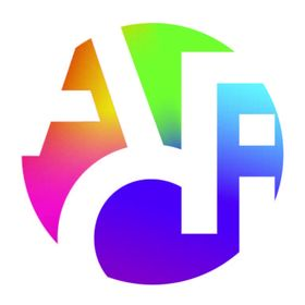 Association For Creative Industries (AFCI)