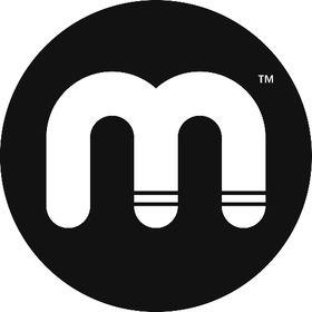Magnetuck Nederland