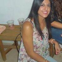 Lucía Escribano