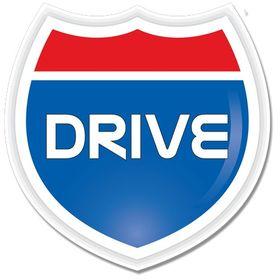 Drive Group