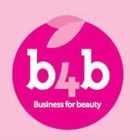 B4B Cosmetics web-shop