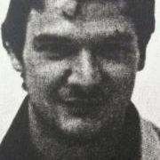 Alberto Peroli