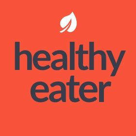 Healthy Eater