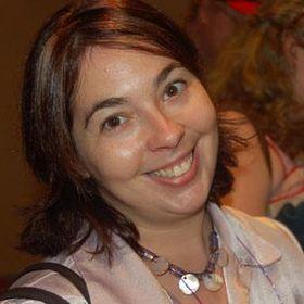Alisa Krasnostein