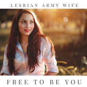 Lesbian Army Wife