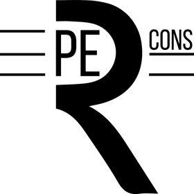 PER CONSEIL