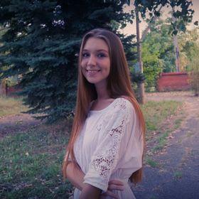 Светлана Рябченко