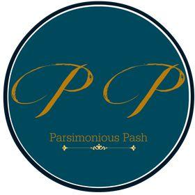 Parsimonious Pash