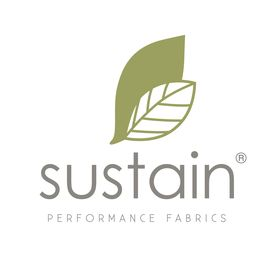 Sustain Performance Fabrics