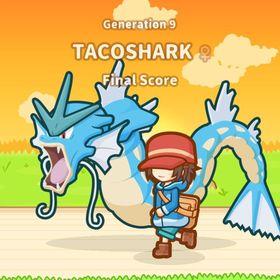 taco shark44