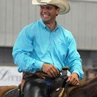 Steve Lantvit Horseman Shop