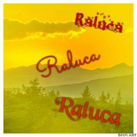Sofineti Raluca