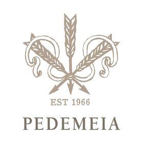 Pedemeia Socks