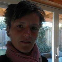 Anita Raben-Hendriksen