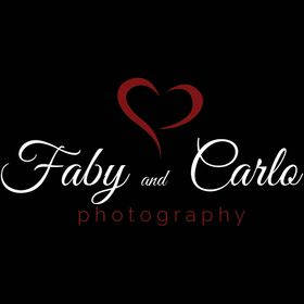 Faby and Carlo - London Boudoir Photography